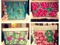 coolers&chug jugs for fratstars, sratstars, and other people I like