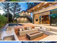 אדריכלות ועיצוב