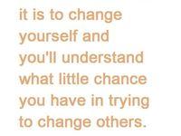 truer words.....