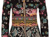 110 ideen schwedische mode kleidung