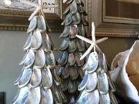 Meer dan 1000 afbeeldingen over Kerst op Pinterest