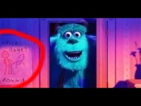 illuminati hidden messages in disney movies - photo #2