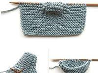 Punto y Crochet