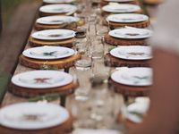 gathering, hostess, party, home, lawn, dining room, host, friends Gather  Board