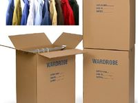 #moving #tips #ideas #dity #movers #organize #diy #travel