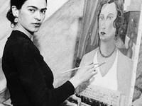 peintres préférés