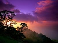 sunsets~sunrise