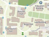 Campus Map University Of Wisconsin Madison Campus Map University Of Wisconsin University Of Wisconsin Madison