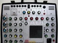 EMS: лучшие изображения (47)   Ems, Computer keyboard и ...