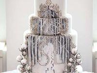 My Aspen Colorado dream wedding