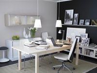 {workspace}