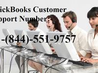 QuickBooks Community- Error Resolution& Fix Services / A single destination to find solution of every possible QuickBooks errors. whether you are using any products of QuickBooks like, Pro, Premier, Enterprise, Desktop, online etc.... you will get the solution for each and every errors here at this website