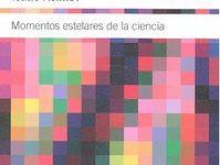 10 Ideas De Mendolibreria Y 2ªmano Libros Libros De Bolsillo Libros Recomendados