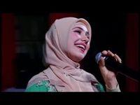 أنشودة شكرا ياربي رائعه جداااا Youtube International Music Youtube Islam