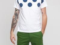 tee tee t-shirts 2