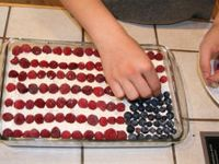dltk memorial day crafts