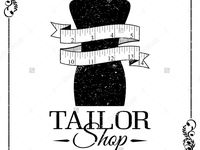100+ Pictures ideas | sewing art, sewing logo, sewing machine ...