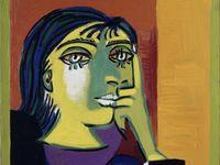 117 лучших изображений доски «Pablo <b>Picasso</b>» за 2018 | Пабло ...