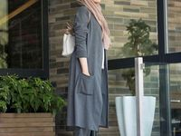 modestii fashion