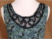 900 my posh closet ideas fashion finds style womens fashion