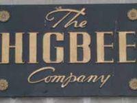 30 higbees ideas higbee cleveland ohio cleveland pinterest