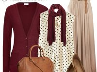 pakaian/clothes