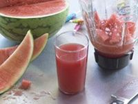 There is a lot more juice in grapefruit than meets the eye • Author Unknown