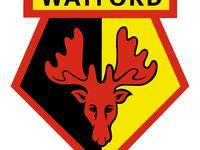 Logos de clubes de futbol