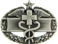20 best Combat medic 68w images on Pinterest | Army tattoos, Military tattoos and Body art tattoos