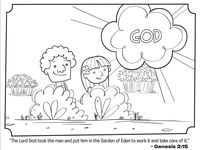 108 best Bible Coloring Pages images on Pinterest