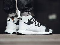 Intrinsic 2, Sneakers Basses Homme, Vert (Tarmac/Black-Tarmac), 45 EUEcco