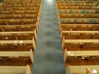 46 best Pastor appreciation images on Pinterest | Pastor ...