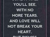 quoteys