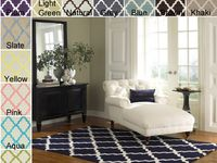 1000 Images About Rugs On Pinterest