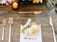 Лучших изображений доски «декор»: 74   Harvest table ...
