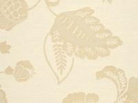 Clarke Clarke Fabrics On Pinterest French Blue Clarks And Fabrics