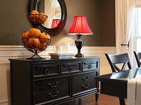 Home: Decorating Ideas