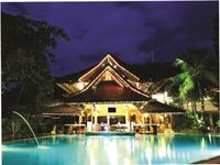 Places to Visit / The recommended place on your journey in Bali Island