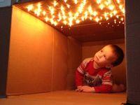 Pomysły dla dzieci