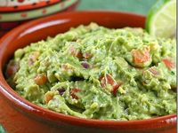 A collection of the best healthy snacks, dips and appetizers. HEALTHY SNACKS AND APPETIZERS  Board