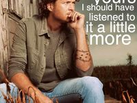 country tunes :)
