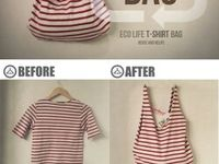 sewing, bags, amazing