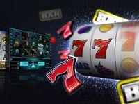 UaAvtomatyDengiSVyvodom - ігрові автомати з виведенням грошей