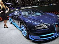 much does a bugatti cost on pinterest bugatti veyron bugatti and. Cars Review. Best American Auto & Cars Review