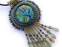 Beadwork-Jewelry
