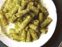 ... + images about Greens on Pinterest | Kale, Kale pesto and Basil pesto