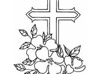 Sympathy card coloring pages ~ Sympathy Card Coloring Pages Coloring Pages