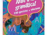 12 Ideas De Preparación Del Dele B1 Lenguas Extranjeras Libros Preparación