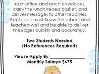 Teacher Hacks / Teacher hacks, classroom hacks, school hacks, teaching ideas, diy ideas for organization, elementary students time savers, elementary teacher time savers, classroom ideas