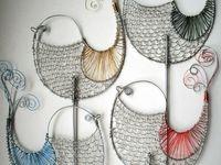 Ilustrastions art